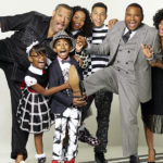 "ABC's ""Black-ish"" Picked Up for Fourth Season"