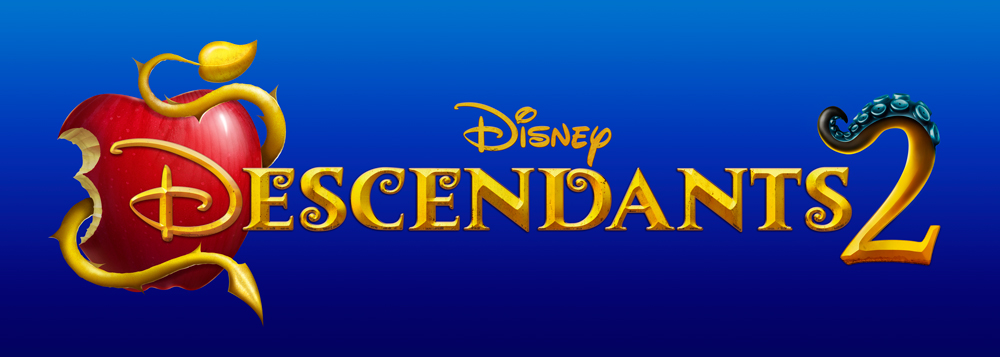 """Disney Channel Releases First Look Image of """"Descendants 2"""""""
