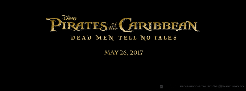 First Look at the new Pirates of the Caribbean Movie Tonight During Fear the Walking Dead
