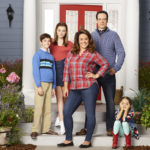 """American Housewife"" and ""Designated Survivor"" Renewed, ""Imaginary Mary"" Cancelled"