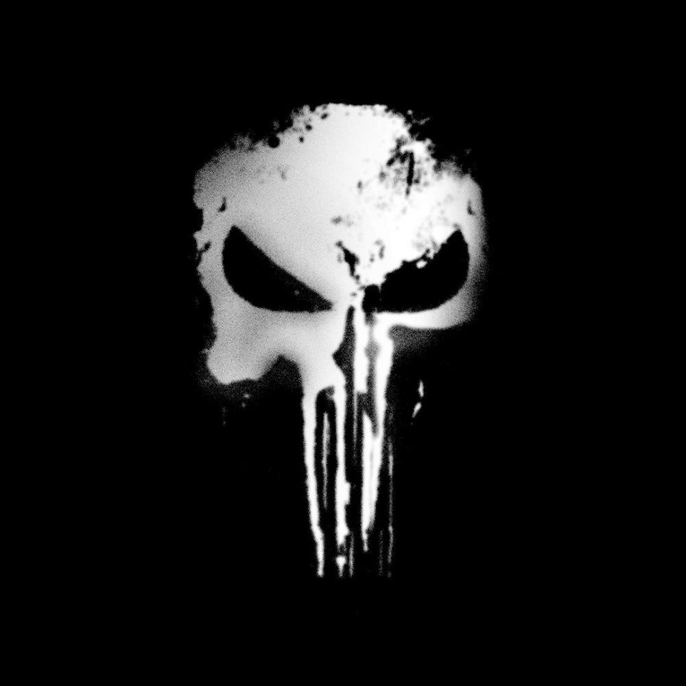 Prince Caspian Actor Joins The Punisher Series Among Others