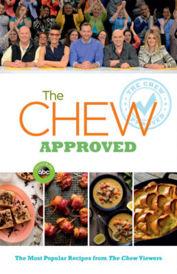the-chew-approved