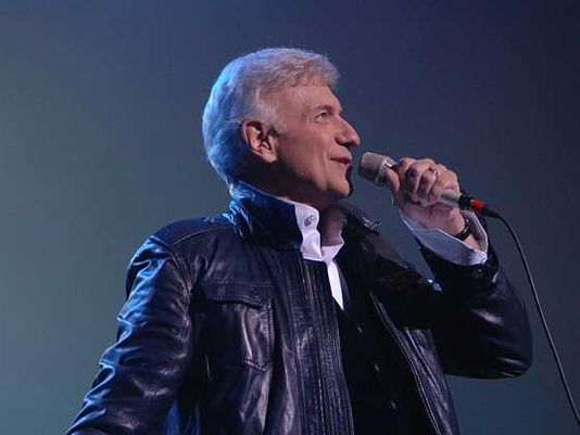 Dennis DeYoung Cancels Two Epcot Eat to the Beat Concerts