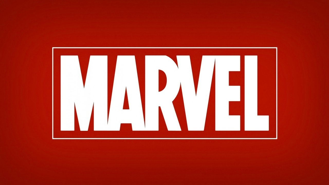 "Marvel's ""The Defenders"" Netflix Series Adds Sigourney Weaver to Cast"
