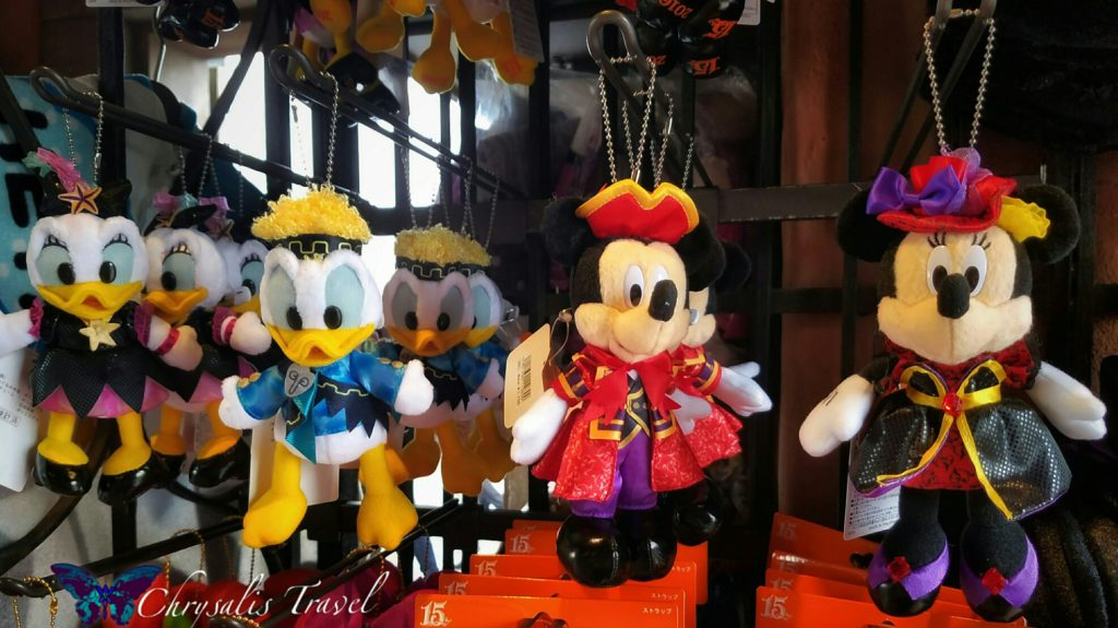 33-merchandise-mickey-minnie-donald-and-daisy
