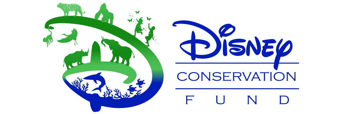2016 Conservation Heroes Named by Disney Conservation Fund