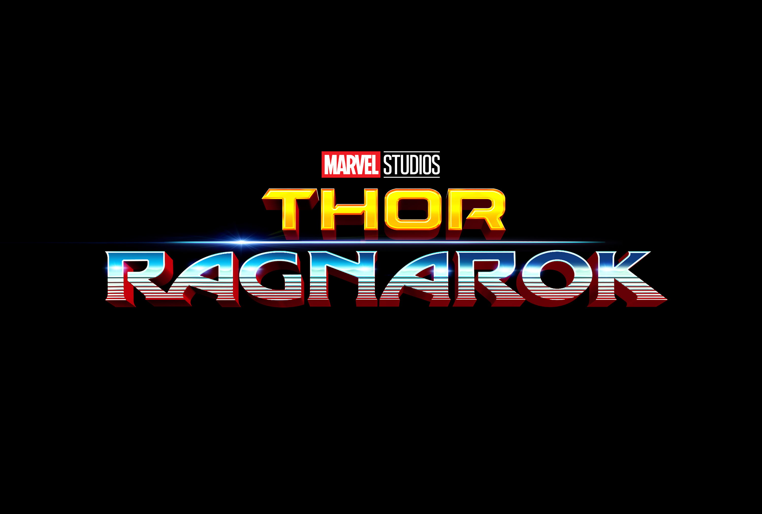 Thor: Ragnarok - Movie Guide
