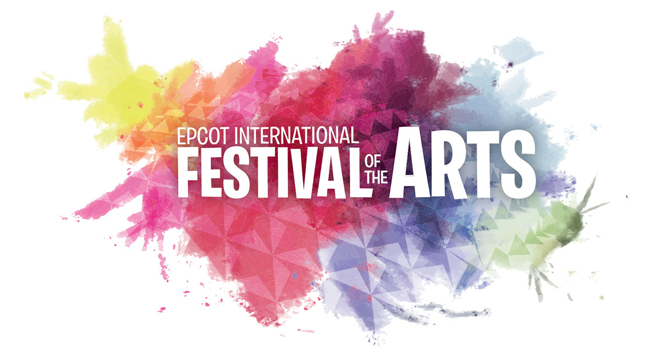 Festival of the Arts: How to Improve