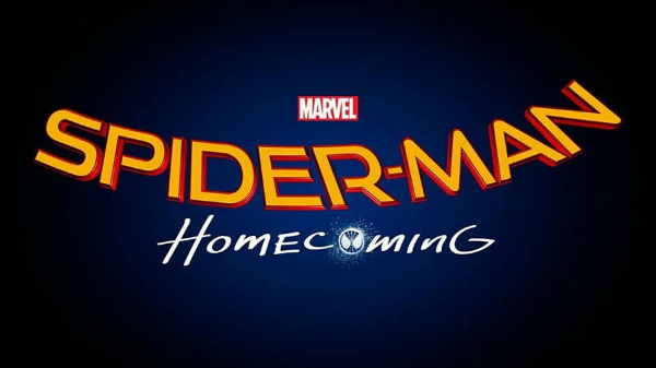 "Sony Sets Release Date for ""Spider-Man: Homecoming"" Sequel"