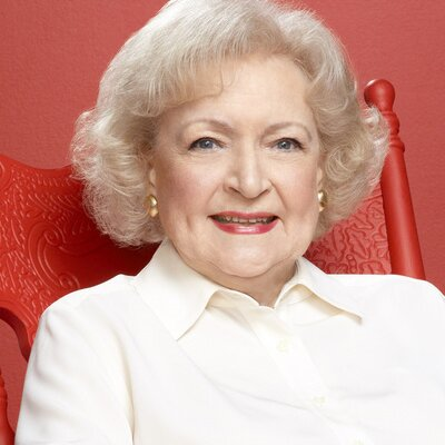 Betty White to Appear on Freeform's Young & Hungry