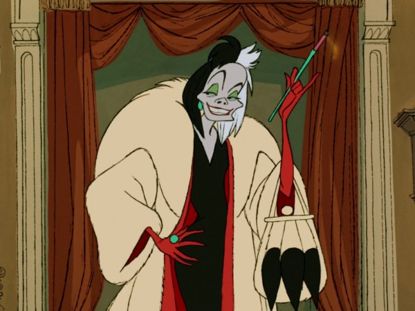 "Alex Timbers Reportedly in Talks to Direct ""Cruella"""