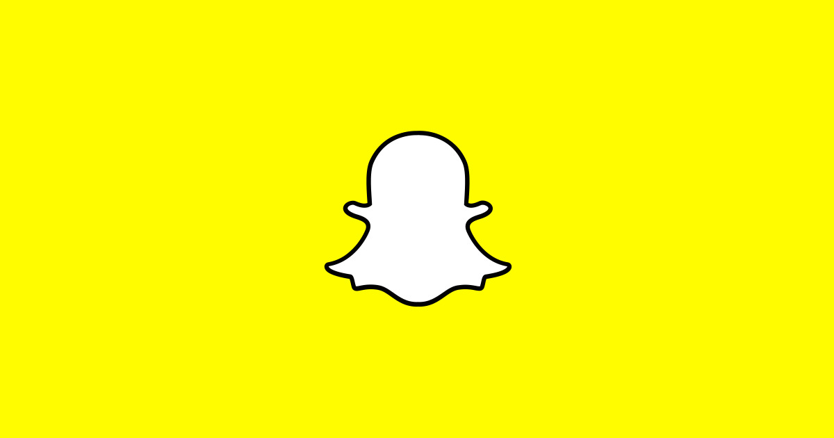 Disney TV Will Produce Shows for Snapchat