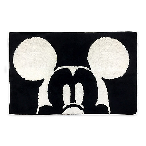 New Items at DisneyStore.com for January 10, 2017