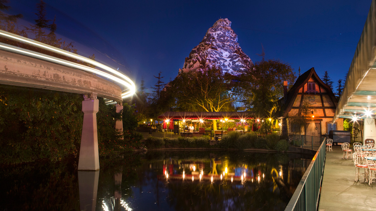 Disneyland to Introduce Upcharge FastPass Option Called MaxPass; Also Adds Two FP Attractions