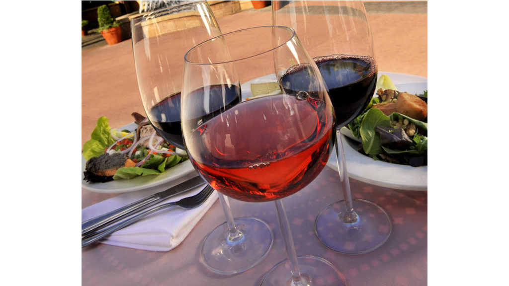 Food and Wine Festival Returning to Disney California Adventure
