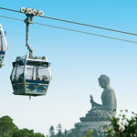 Aerial Gondola Transportation Coming to Walt Disney World? (Update: Yes)