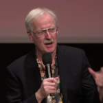John Musker Retires After 40 Years with Disney
