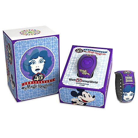 New Items at DisneyStore.com for February 10, 2017