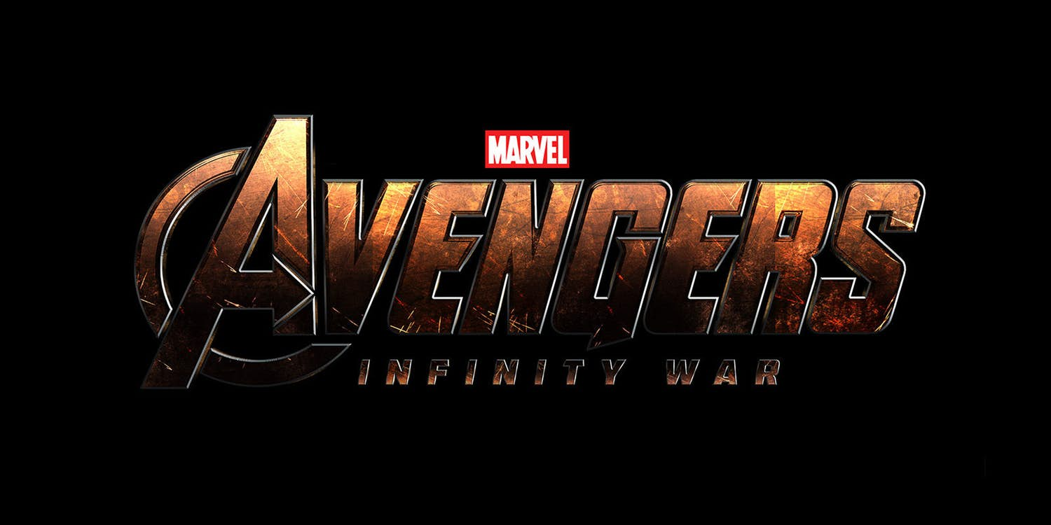 Avengers: Infinity War Begins Production with Video Teases Confirming Cast