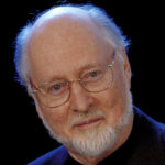 Star Wars Composer John Williams Hints He Might Exit Franchise After Episode IX