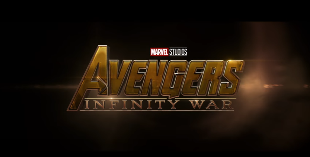 Infinity War Reviews