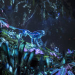 Pandora – The World of Avatar Announces Annual Passholder Preview Opportunities
