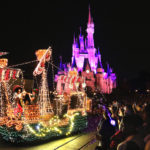Department of Labor Settles with Disney World for Unfair Labor Practices