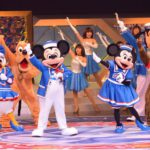 D23 Expo Japan to Return in 2018