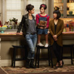"TV Review: Disney Channel's ""Andi Mack"""