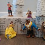 Review: Disney Princess PleyBox