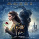 "Album Review: ""Beauty and the Beast"" Soundtrack"