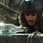 "Early ""Pirates of the Caribbean: Dead Men Tell No Tales"" Reactions from CinemaCon"