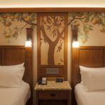 Disney's Grand Californian Resort and Spa Unveils Images of New Remodeled Rooms