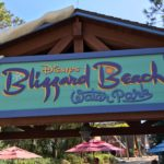 Blizzard Beach and Typhoon Lagoon to Test Virtual Queues Starting Today