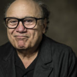 "Danny DeVito Reportedly in Talks to Join Disney's ""Dumbo"""