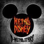 Disney Releases Album of Metal Covers