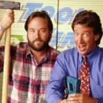"Appeals Court Reverses Decision on ""Home Improvement"" Profits Case Against Disney"