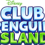 """Club Penguin Island"" Now Available for Mobile Devices"