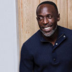 Michael Kenneth Williams Joins Han Solo Movie