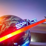 Mission: SPACE Surprisingly Closing for Refurbishment