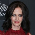 "Eva Green in Talks to Join ""Dumbo"" Cast"