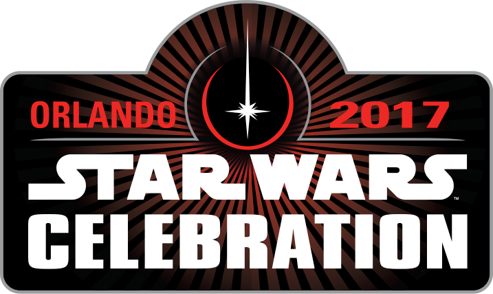 Star Wars Celebration Orlando Schedule Revealed