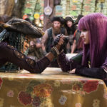 Descendants 2 Trailer and Music Video Debuts During RDMAs
