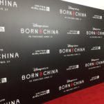 "Disneynature's ""Born in China"": Interviews and Photos from the Red Carpet Premiere"