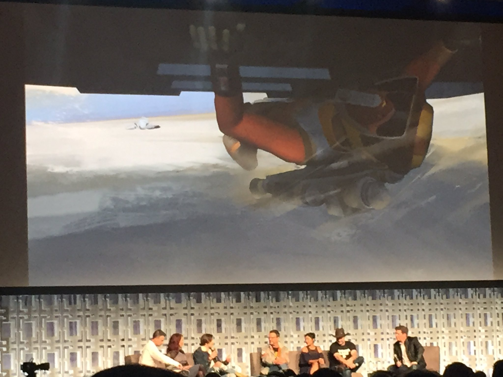 Star Wars Rebels: The Beginning of the End
