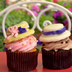 Dapper Day Special Offerings Announced for Magic Kingdom and Disney Springs