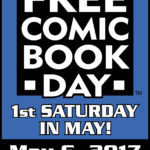 Marvel to Promote Free Comic Book Day on GMA