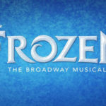 "Disney's ""Frozen"" Musical Previews in Denver This Summer"