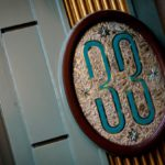 Club 33 Is Coming to Walt Disney World