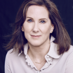 Kathleen Kennedy Says Not Releasing Unaltered Versions of Star Wars
